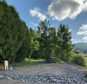 Terrain de camping #A1 au Camping Mauricie.jpg