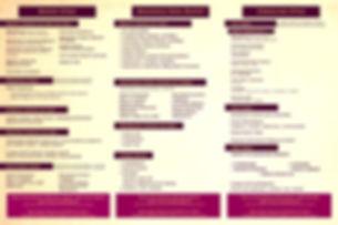 banquet menu.jpg