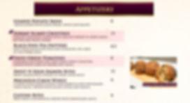 menu_appetizers.jpg