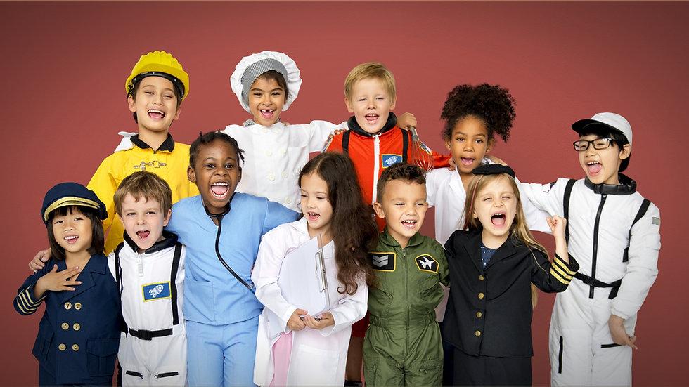 Kids%20Careers_edited.jpg