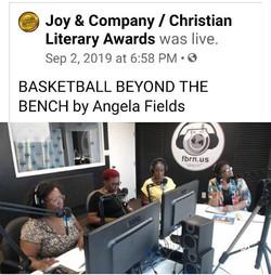 JoyandCompany Interview