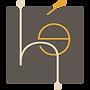 Logo seul-1920.png