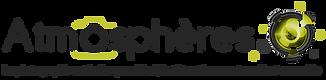 Logo texte vert.png