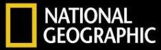 National-Geographic-300x150.jpg