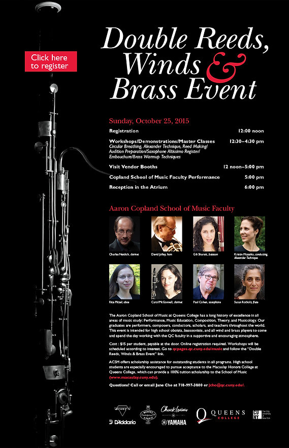 ACSM Double Reed Day.jpg