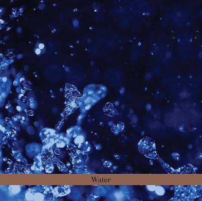 Rafi  malkiel water.jpg