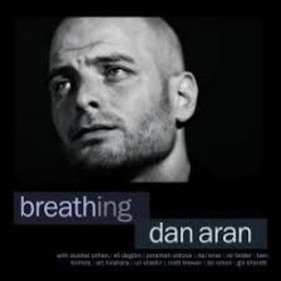 Dan Aran bReathing.jpg