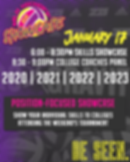 MLK Kickoff Showcase Flyer.png