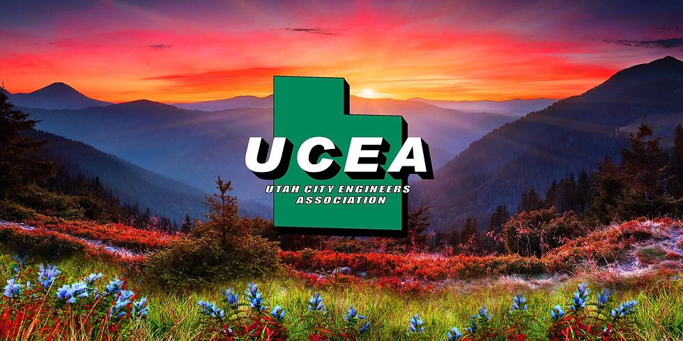 2021 UCEA Conference Sponsor