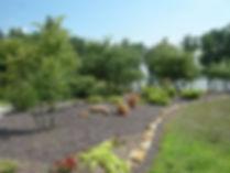 05_LID_StormwaterBMP_Rain_Garden_1_20011