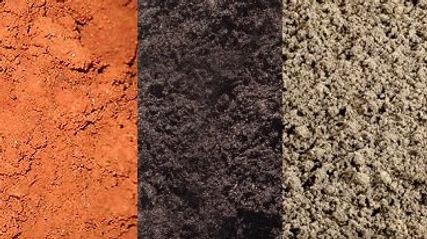 SoilTypes.jpg
