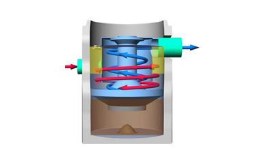 HydrodynamicSeparator2Trimmed.JPG