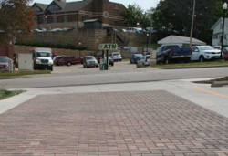 PermeablePavement1trimmed.png