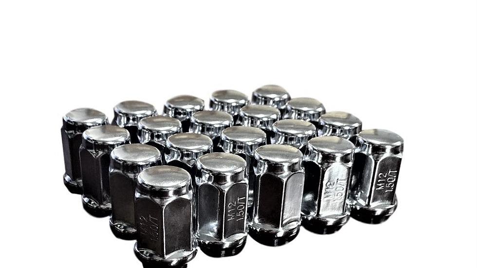 ETL Performance Lug Nut Set of 20