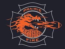 PRAIRIE+FIRE+LOGO-BLACK.jpg