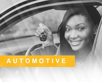san diego automotive locksmith