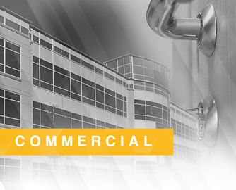 san diego commercial locksmith services