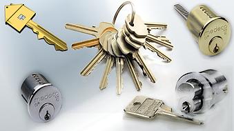 lock smith.jpg
