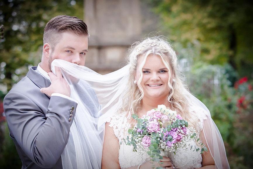 zzz,Hochzeitsfotograf,Hochzeitzfotografi