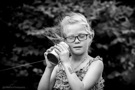 aeHochzeitsfotograf%2CHochzeitzfotografi