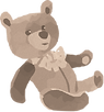 Teddy%2520Bear_edited_edited.png