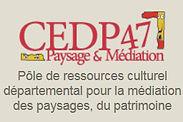 cedep47.jpg