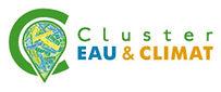 cluster-eaux-climat.jpg