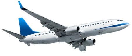 Airport Shuttle Service.jpg