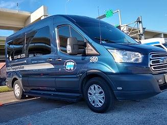 Van Service 2.jpg