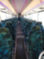 Charter bus service Tampa 2.jpg