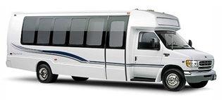 Tampa Shuttle Minibus Service 1.jpg