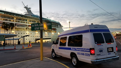 Tampa cruise shuttle.jpg