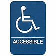Wheelchair accessible.png