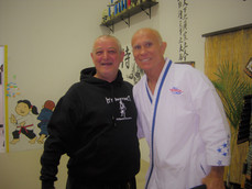 Bill Wallace and Nick Donato.JPG