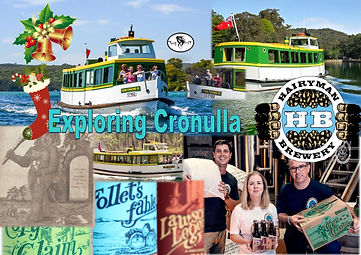 Cronulla Tour Advert Nov19.jpg