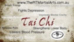Quotes Tai Chi.jpg