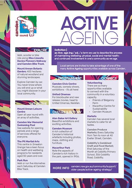 Active Aging Brochure.jpg