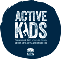 Active-Kids-Logo_CMYK_White-e15259941542