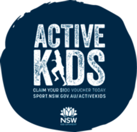 Active-Kids-Logo_CMYK_White-e15259941542