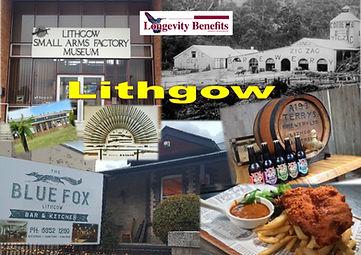 LithgowTourAdvert.jpg