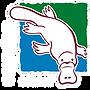Camden-Council-Logo-Trans_inv.png