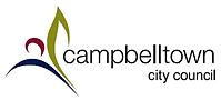 campbelltown-logo.png