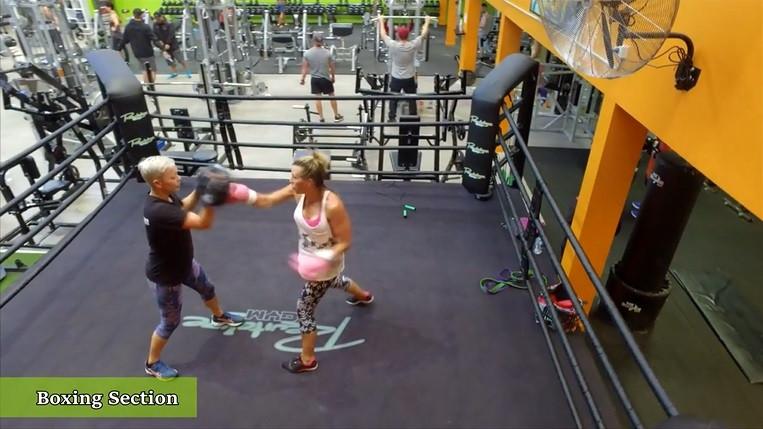 Revitalise Gym - Boxing Section.jpg