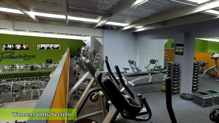 Revitalise Gym - Womens Only.jpg