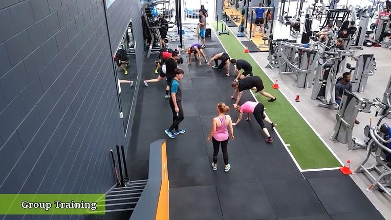 Revitalise Gym - Group Training.jpg