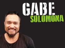 Personal Trainer - Gabe.jpg