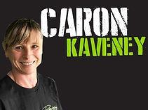 Personal Trainer - Caron.jpg