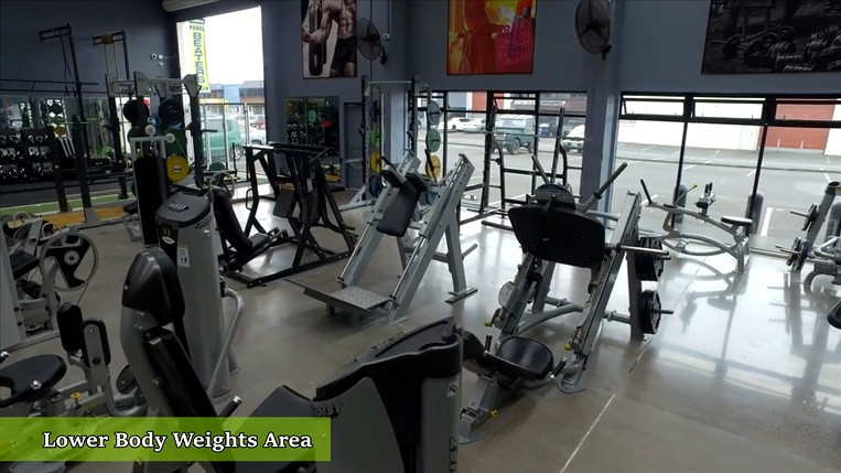 Revitalise Gym - Lower Body Weights.jpg