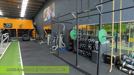 Revitalise Gym - Multi Sports Zone.jpg