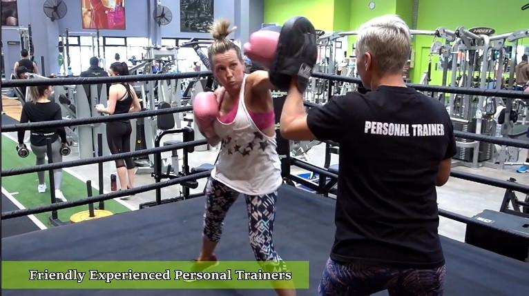 Revitalise Gym - PT Intro.jpg
